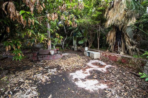 Foto de casa en renta en 16 de septiembre 122, patria zoquipan, zapopan, jalisco, 8191965 No. 21