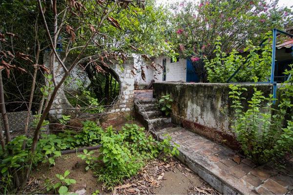 Foto de casa en renta en 16 de septiembre 122, patria zoquipan, zapopan, jalisco, 8191965 No. 22