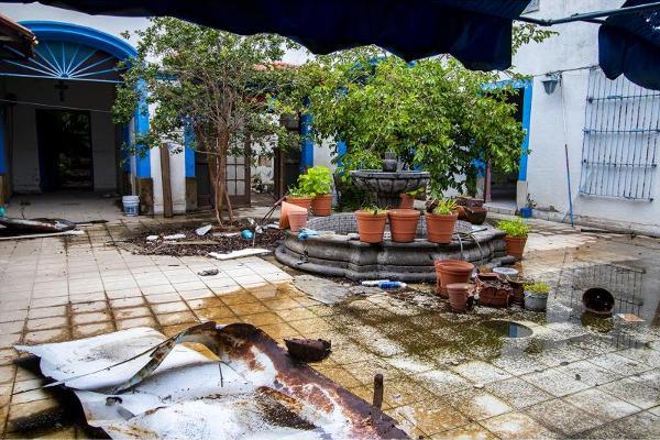 Foto de casa en renta en 16 de septiembre 122, villa san jorge, zapopan, jalisco, 8191965 No. 03