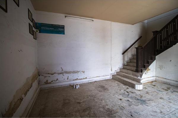 Foto de casa en renta en 16 de septiembre 122, villa san jorge, zapopan, jalisco, 8191965 No. 06