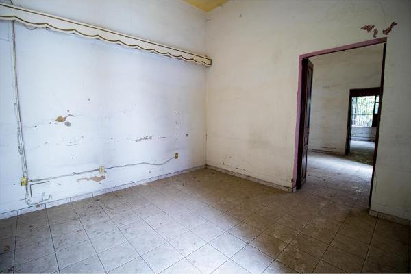 Foto de casa en renta en 16 de septiembre 122, villa san jorge, zapopan, jalisco, 8191965 No. 11