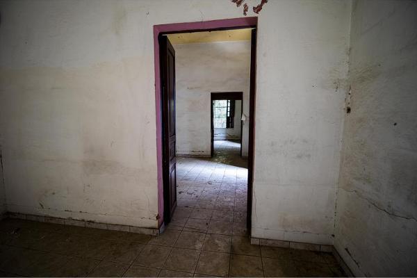 Foto de casa en renta en 16 de septiembre 122, villa san jorge, zapopan, jalisco, 8191965 No. 12
