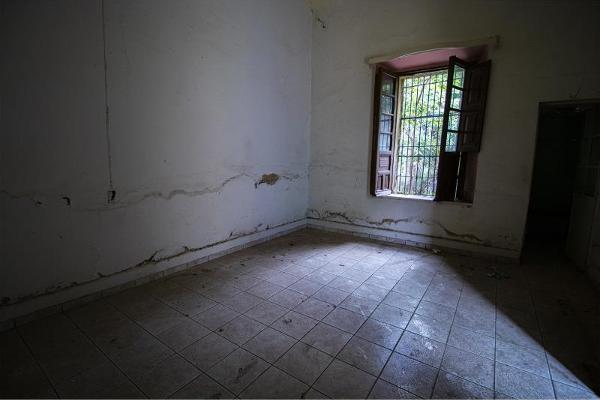 Foto de casa en renta en 16 de septiembre 122, villa san jorge, zapopan, jalisco, 8191965 No. 13