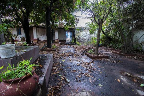 Foto de casa en renta en 16 de septiembre 122, villa san jorge, zapopan, jalisco, 8191965 No. 19