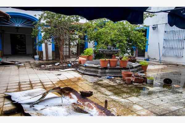 Foto de casa en renta en 16 de septiembre 122, zapopan centro, zapopan, jalisco, 8191965 No. 03