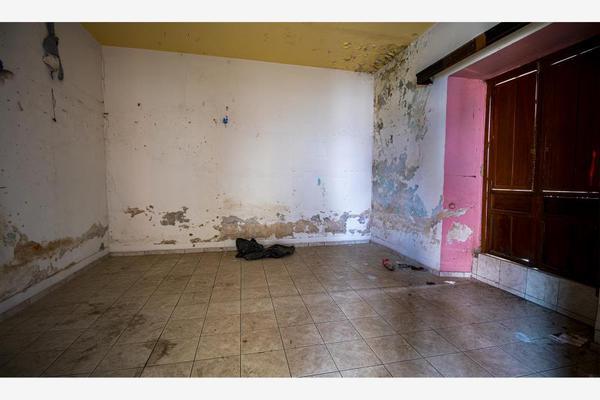 Foto de casa en renta en 16 de septiembre 122, zapopan centro, zapopan, jalisco, 8191965 No. 05