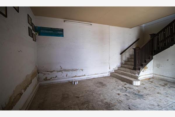 Foto de casa en renta en 16 de septiembre 122, zapopan centro, zapopan, jalisco, 8191965 No. 06