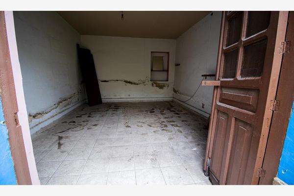 Foto de casa en renta en 16 de septiembre 122, zapopan centro, zapopan, jalisco, 8191965 No. 07