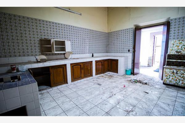 Foto de casa en renta en 16 de septiembre 122, zapopan centro, zapopan, jalisco, 8191965 No. 08