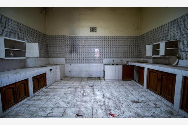 Foto de casa en renta en 16 de septiembre 122, zapopan centro, zapopan, jalisco, 8191965 No. 09
