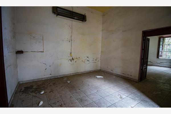 Foto de casa en renta en 16 de septiembre 122, zapopan centro, zapopan, jalisco, 8191965 No. 10