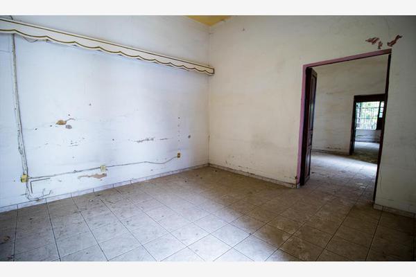 Foto de casa en renta en 16 de septiembre 122, zapopan centro, zapopan, jalisco, 8191965 No. 11