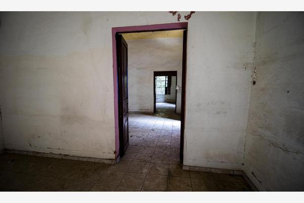 Foto de casa en renta en 16 de septiembre 122, zapopan centro, zapopan, jalisco, 8191965 No. 12