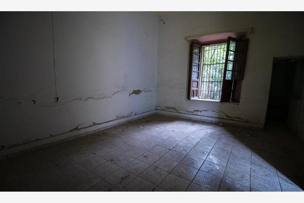 Foto de casa en renta en 16 de septiembre 122, zapopan centro, zapopan, jalisco, 8191965 No. 13