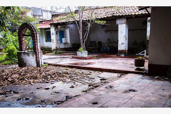 Foto de casa en renta en 16 de septiembre 122, zapopan centro, zapopan, jalisco, 8191965 No. 14