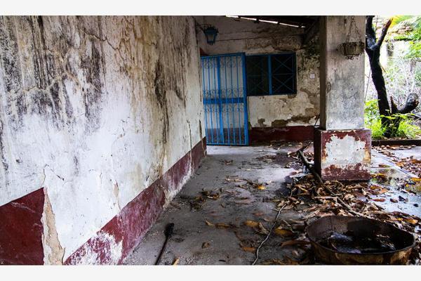 Foto de casa en renta en 16 de septiembre 122, zapopan centro, zapopan, jalisco, 8191965 No. 15
