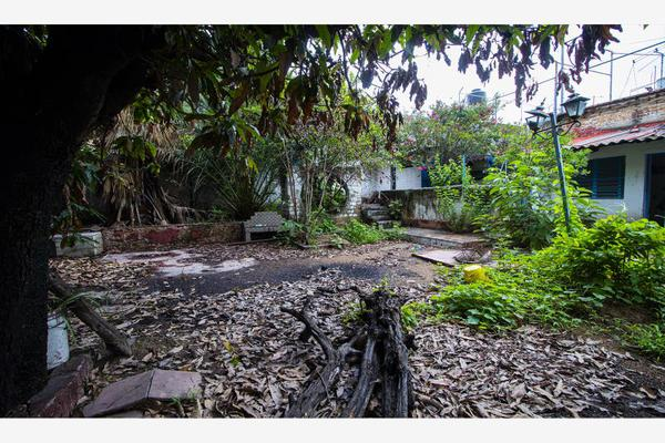 Foto de casa en renta en 16 de septiembre 122, zapopan centro, zapopan, jalisco, 8191965 No. 16