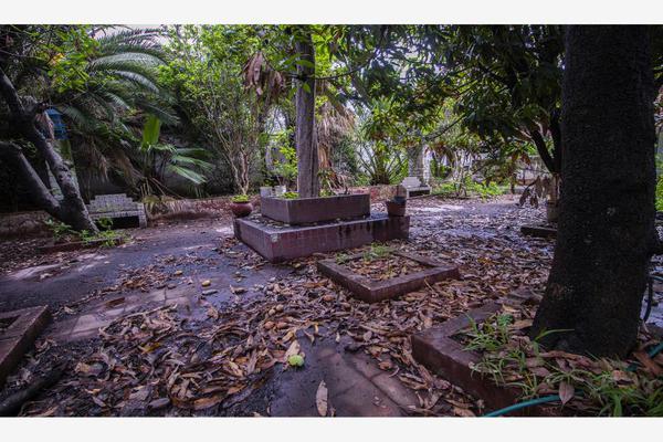 Foto de casa en renta en 16 de septiembre 122, zapopan centro, zapopan, jalisco, 8191965 No. 17