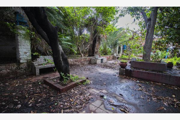 Foto de casa en renta en 16 de septiembre 122, zapopan centro, zapopan, jalisco, 8191965 No. 18