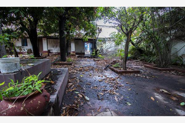 Foto de casa en renta en 16 de septiembre 122, zapopan centro, zapopan, jalisco, 8191965 No. 19