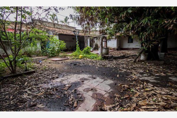 Foto de casa en renta en 16 de septiembre 122, zapopan centro, zapopan, jalisco, 8191965 No. 20
