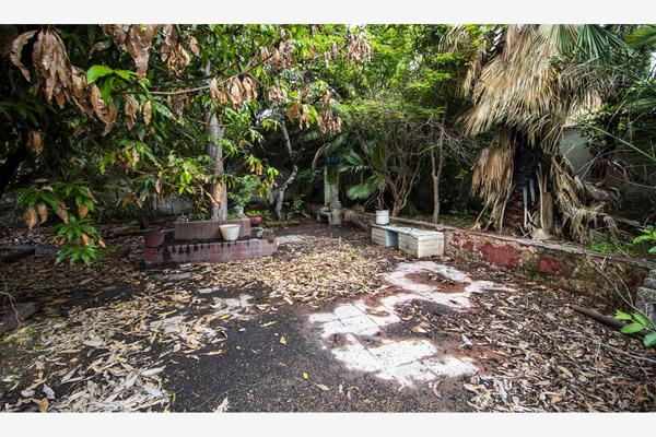 Foto de casa en renta en 16 de septiembre 122, zapopan centro, zapopan, jalisco, 8191965 No. 21