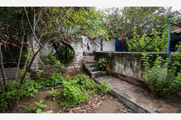 Foto de casa en renta en 16 de septiembre 122, zapopan centro, zapopan, jalisco, 8191965 No. 22