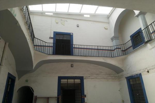 Foto de edificio en renta en 16 de septiembre 1310, el carmen, puebla, puebla, 0 No. 04