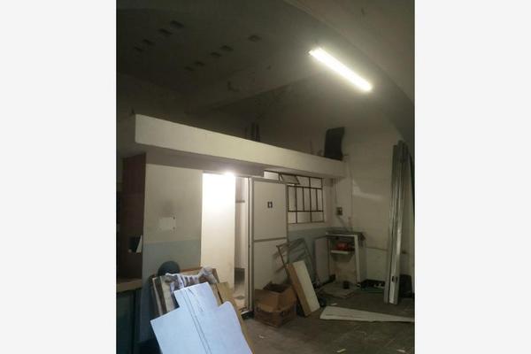 Foto de edificio en renta en 16 de septiembre 1310, el carmen, puebla, puebla, 0 No. 06