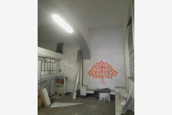 Foto de edificio en renta en 16 de septiembre 1310, el carmen, puebla, puebla, 0 No. 07
