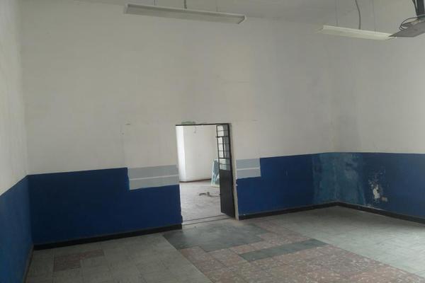 Foto de edificio en renta en 16 de septiembre 1310, el carmen, puebla, puebla, 0 No. 08