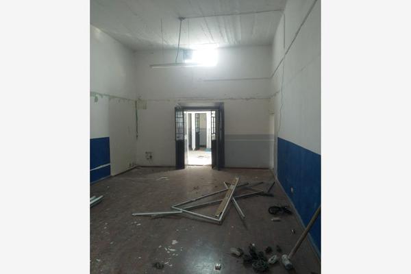 Foto de edificio en renta en 16 de septiembre 1310, el carmen, puebla, puebla, 0 No. 11