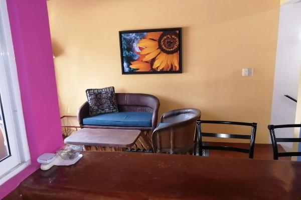Foto de casa en renta en 16 de septiembre #25 , ajijic centro, chapala, jalisco, 12742387 No. 05