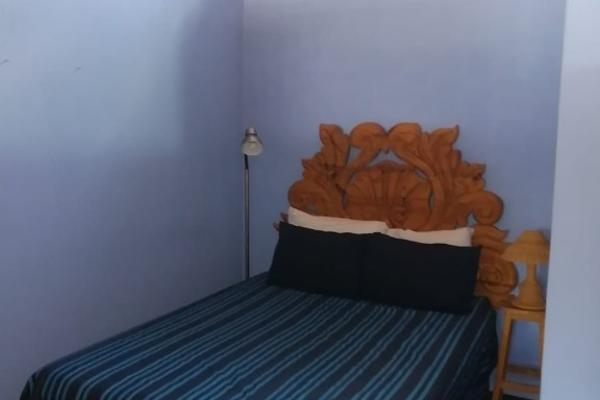 Foto de casa en renta en 16 de septiembre #25 , ajijic centro, chapala, jalisco, 12742387 No. 07