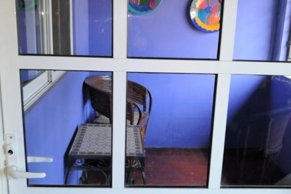 Foto de casa en renta en 16 de septiembre #25 , ajijic centro, chapala, jalisco, 12742387 No. 11
