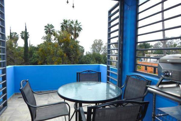Foto de casa en venta en 16 de septiembre 25, ajijic centro, chapala, jalisco, 6168236 No. 01