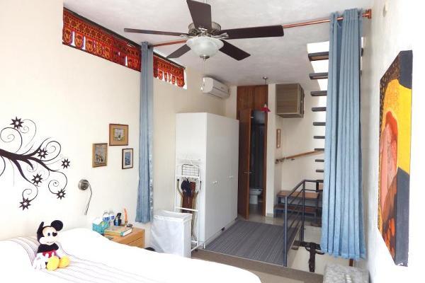 Foto de casa en venta en 16 de septiembre 25, ajijic centro, chapala, jalisco, 6168236 No. 03