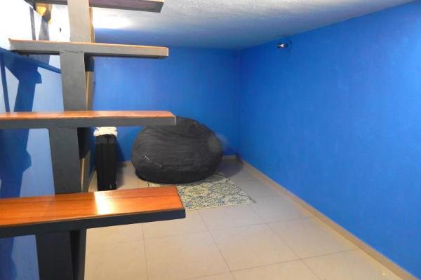 Foto de casa en venta en 16 de septiembre 25, ajijic centro, chapala, jalisco, 6168236 No. 04