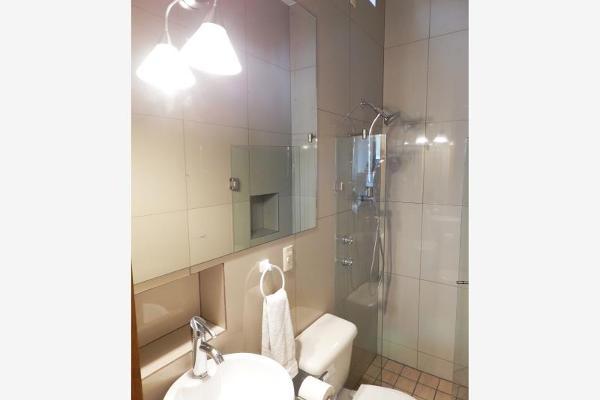 Foto de casa en venta en 16 de septiembre 25, ajijic centro, chapala, jalisco, 6168236 No. 05