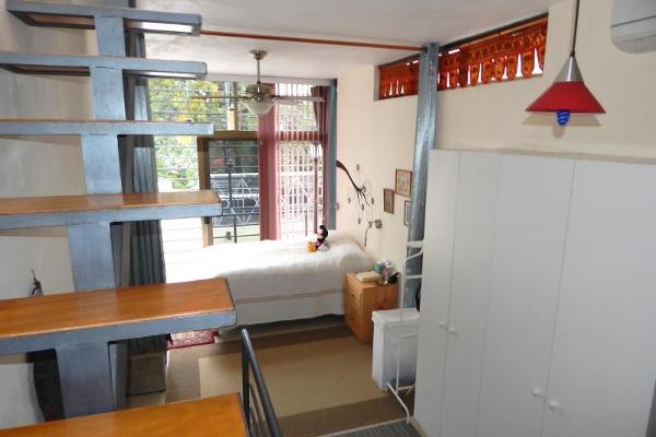 Foto de casa en venta en 16 de septiembre 25, ajijic centro, chapala, jalisco, 6168236 No. 06