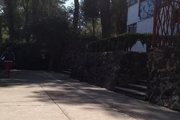 Foto de departamento en renta en 16 de septiembre 39 mz, 10 entrada a depto. 302 , tablas de san lorenzo, xochimilco, distrito federal, 0 No. 05
