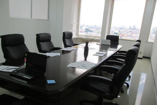Foto de oficina en renta en 16 de septiembre 410, mexicaltzingo, guadalajara, jalisco, 8400401 No. 02