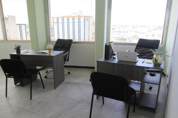 Foto de oficina en renta en 16 de septiembre 410, mexicaltzingo, guadalajara, jalisco, 8400401 No. 03