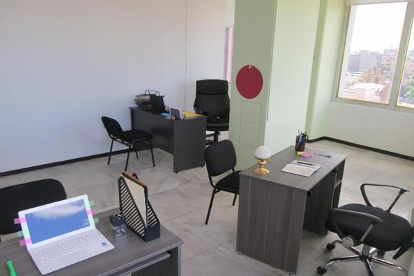 Foto de oficina en renta en 16 de septiembre 410, mexicaltzingo, guadalajara, jalisco, 8400401 No. 04