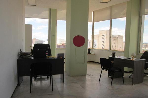 Foto de oficina en renta en 16 de septiembre 410, mexicaltzingo, guadalajara, jalisco, 8400401 No. 05