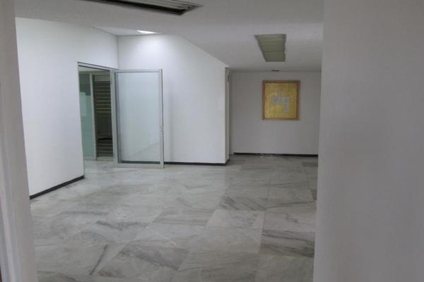 Foto de oficina en renta en 16 de septiembre 410, mexicaltzingo, guadalajara, jalisco, 8400401 No. 06