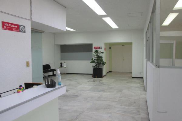Foto de oficina en renta en 16 de septiembre 410, mexicaltzingo, guadalajara, jalisco, 8400401 No. 07