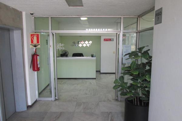 Foto de oficina en renta en 16 de septiembre 410, mexicaltzingo, guadalajara, jalisco, 8400401 No. 08