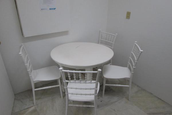 Foto de oficina en renta en 16 de septiembre 410, mexicaltzingo, guadalajara, jalisco, 8400401 No. 09