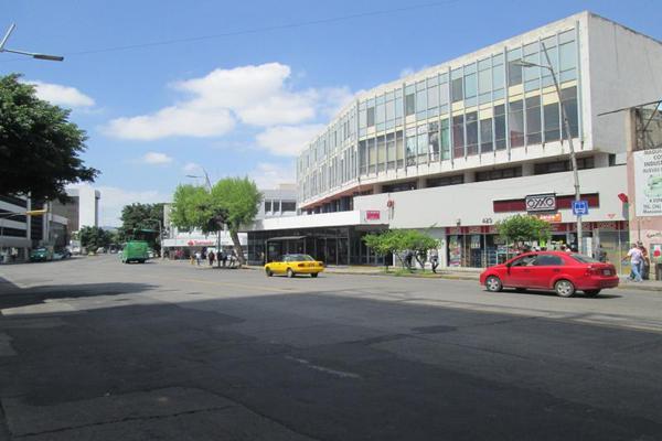 Foto de oficina en renta en 16 de septiembre 410, mexicaltzingo, guadalajara, jalisco, 8400401 No. 11